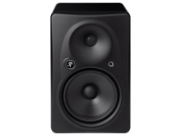"HR824MK2 - HRmk2 Series 8.75"" Active Reference Monitor"
