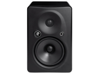 "HR624MK2 - HRmk2 Series 6.7"" Active Reference Monitor"