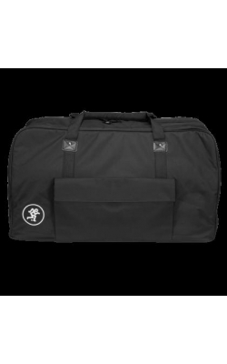 THUMP15 BAG - MACKIE Thump15 Bag