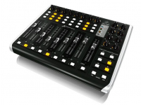 X-TOUCH COMPACT - BEHRINGER XTOUCHCOMPACT