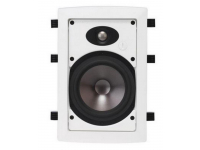 IW6 DS - TANNOY iw6 DS B-STOCK