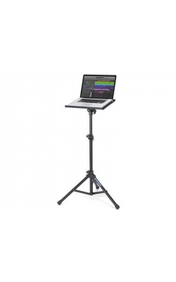 LTS50 - Laptop Stand with grip surface (Steel)