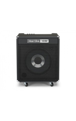 HD150 - HARTKE HD150