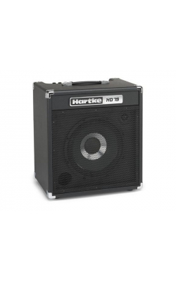 HD75 - HARTKE HD75