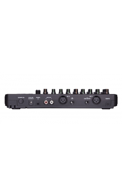 DP-03SD - TASCAM DP-03SD