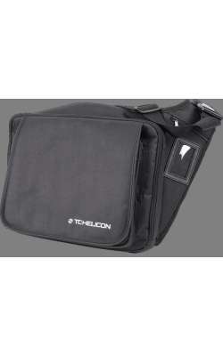 VOICELIVE 3 GIG BAG - TC HELICON GIG BAG TCH VoiceLi