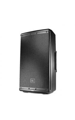 "EON612 - 12"" Two-Way Multipurpose Self-Powered Speaker"