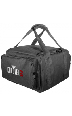 CHSFR4 - Durable bag designed to transport up to 4 fixtures
