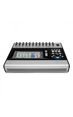 TOUCHMIX-30 PRO - TouchMix-30 Pro - 32-Channel Professional Digital Mixer