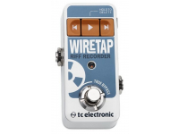 960816001 - TC ELEC WireTap Riff Recorder