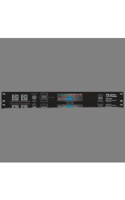 ECS-204 - 20A Power Conditioner & Sequencer