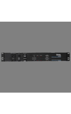 AP-S20 - 20A Power Conditioner and Distribution Unit