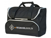 BKH 310 - Soft bag for storing or transporting a single Neum