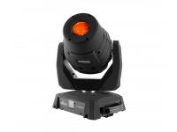 INTIMSPOT355ZIRC - Moving-head light with motorized focus and zoom