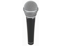 R21 (3-PACK) - Cardioid Dynamic Vocal Microphone (3-Pack)