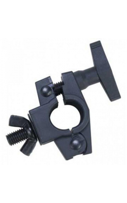 "MINI O CLAMP - Mini-O-Clamp for 3/4"" Truss"