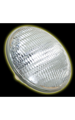 LL-1000PAR64M - Par 64 Sealed Beam Lamp (1000W, medium)
