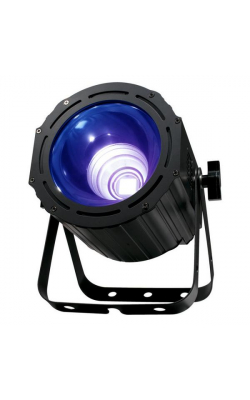 UV COB CANNON - COB LED UV Wash Light
