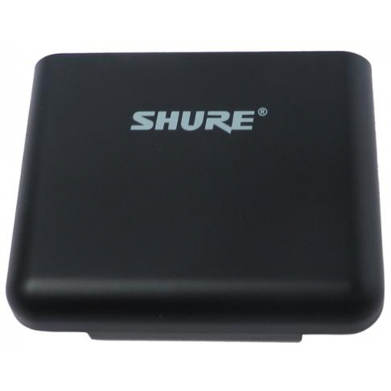 Product Image: 172174_95D9060_Shure_main.jpg