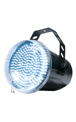 SNAP SHOT LED II - 220 LED Strobe Light