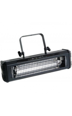 MEGA FLASH DMX - 750 W DMX STROBE