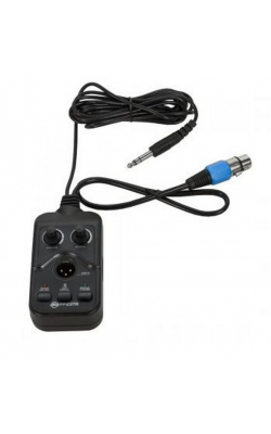 FF23TR - TIMER REMOTE FOR FOG FURY 2000 & 3000