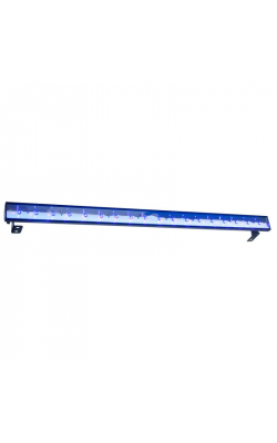 ECO UV BAR PLUS IR - Ultraviolet LED Bar Fixture w/IR Control