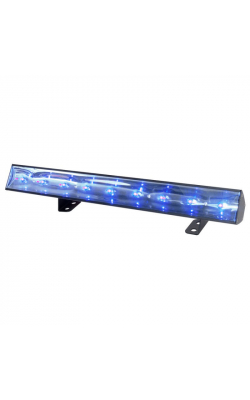 ECO UV BAR 50 IR - 9 x 3-Watt LED UV Bar