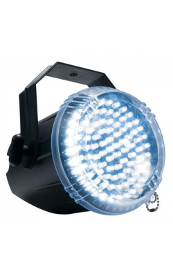BIG SHOT LED II - Compact LED Strobe
