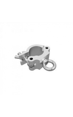 EYE CLAMP - GLOBAL TRS EYE CLAMP