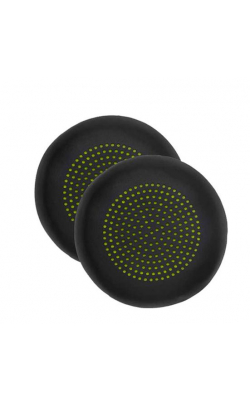 HPAEC144 - Replacement ear pads for SRH144