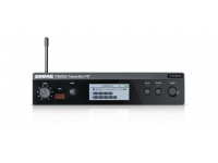 P3T-J13 - PSM300 Series Half Rack Single Channel Wireless Transmitter (J13 band)