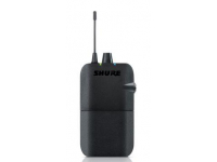 P3R-J13 - PSM300 Series Wireless Bodypack Receiver (J13 band)