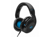 HD 6 MIX - Closed pro audio headphone designed for profession