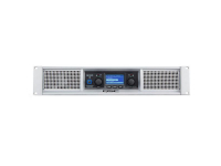 GXD4 - GXD Series 1.6kW Processing Amplifier