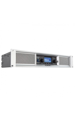 GXD8 - GXD Series 4.5kW Processing Amplifier
