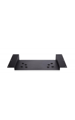 TMR-1 - TouchMix-16 and TouchMix-8 Rack Mounting Kit/ BLK