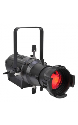 COLOUR 5 PROFILE - Colour Series LED Elipsoidal