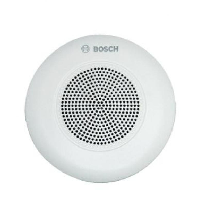 TMP Pro Distribution - LC5-WC06E4 - Bosch