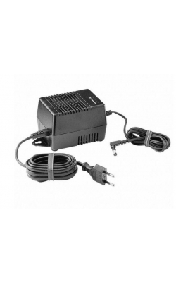 NT 12-50C-US - DC Adapter 12v 5A US