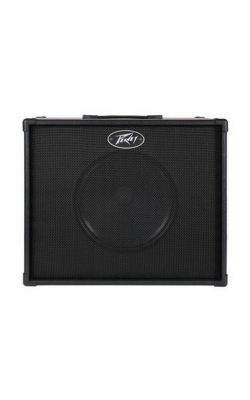 112 EXTENSION CABINE - PEAV MI Peavey 112 Extension C
