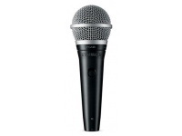 PGA48-LC - Cardioid dynamic vocal microphone - less cable