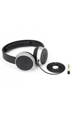 SR450 - Closed-Back On Ear Studio Headphones