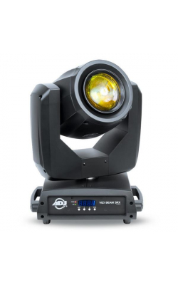 VIZI BEAM 5RX - VIZI BEAM 5RX;Platinum 5R MOVING HEAD