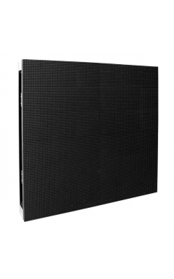 AV6 - 6mm LED Video Panel