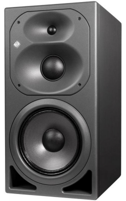 TMP Pro Distribution - Studio Monitors