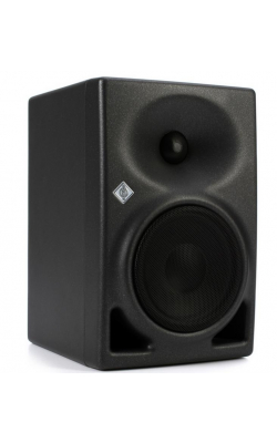 "KH 120 A G US - 5.25"" Active Studio Monitor"
