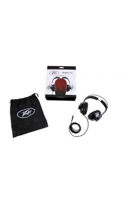 PVH 11 HEADPHONES - PEAV MI PVH 11 Headphones