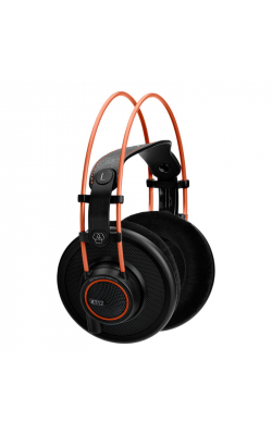 AKG K712 PRO - Professional Headphone