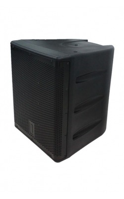 118/HSB-BLACK - ONESYSTEMS 118/HSB-Black